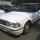 トヨタ クラウン 2.0 ロイヤルサルーン スーパーチャージャー...