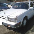 三菱 デボネア AMG V6 3000 AT エアサス 革 フル...