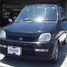 スバル プレオ 660 A ・エアコン・パワステ(ブラック) ...