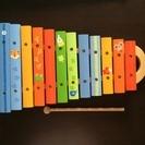 木琴 おもちゃ