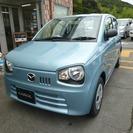 マツダ キャロル 660 GL アイドリングストップ(ブルー)...