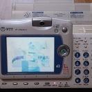 Fax(ファックス)