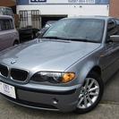 BMW 3シリーズ 325i ハイラインパッケージ 本革シートD...