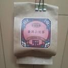 普洱小沱茶
