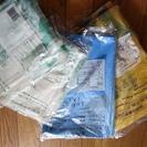 清須市指定ごみ袋(可燃・不燃・プラスチック)