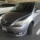 マツダ MPV 2.3 エアロリミックス 4WD 社外HHDナビ...