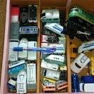 電車セット2