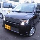 三菱 eKスポーツ 660 R ...