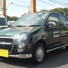 三菱 ミニカ タウンビー 禁煙車(グリーン) ハッチバック 軽自動車