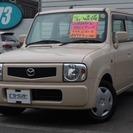 マツダ スピアーノ 660 GS 社外DVDナビ キーレス(ベ...