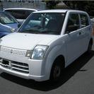スズキ アルト 660 VS Wエアバッグ&メモリーナビ付(ホ...
