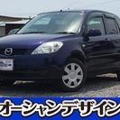 マツダ デミオ 1.3 カジュアル e-4WD 検29/7 メモ...