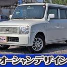 スズキ アルトラパン 660 X 検28/9 キーレス CD ア...
