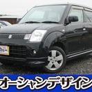 スズキ アルト 660 Gスペシャル 検2年 キーレス CD ア...