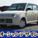 スズキ アルト 660 G 検2年 5MT キーレス CD フル...
