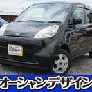 ホンダ ライフ 660 F 4WD 検29/1 アルミ CD(...