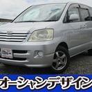 トヨタ ノア 2.0 X Vセレクション 4WD 検30/3 D...