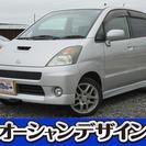 スズキ MRワゴン 660 スポーツ 検2年 キーレス CD ア...