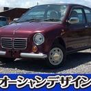 スバル ヴィヴィオビストロ 660 4WD 検2年 シフォン(...