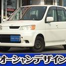 ホンダ ライフ 660 ダンク TS 4WD 検2年 ターボ C...