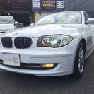BMW 1シリーズ 116i プッシュスタート MTモード付 ア...
