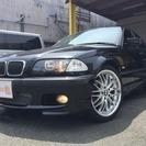 BMW 3シリーズ 320i Mスポーツ 地デジTV ナビ ET...