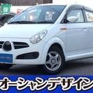 スバル R2 660 i プラス 4WD 検2年 キーレス アル...