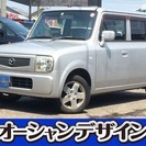 マツダ スピアーノ 660 G 4WD 検2年 CD キーレス ...