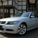 BMW 3シリーズ 330i ハイラインパッケージ ワンオーナー...