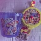 ディズニーポップコーンコンボ(TOY STORY MANIA!)