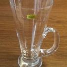 【ノリタケ 】 グラス  4個セット