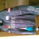 SIMPSON ライダージャケット3L