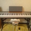 CASIO電子ピアノ Privia PX-120
