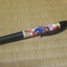 DS.3DS  マリオのタッチペン