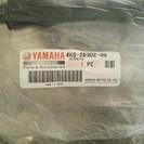 XJR1200 純正スロットルワイヤー