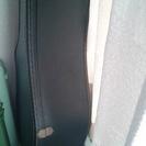 ♪ギター ハードケース♪