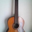 【レア】♪スズキ クラシックギター♪