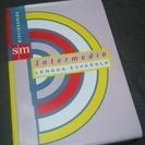 西西辞典Intermedio lengua espanhola