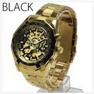 ♡新品未使用腕時計♡定価約30000円大人気モデル