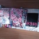 AKB48ゲームソフト