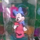 ディズニーオーナメントミニーマウス