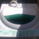 ☆美品☆ TOSHIBA 洗濯機 2011年製