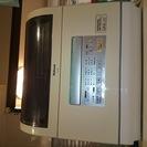 食器洗い乾燥機(ジャンク品)