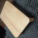 折りたたみ式テーブル