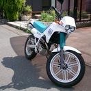 ☆ホンダax-1☆