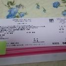 札幌CityJazz 小野リサチケット