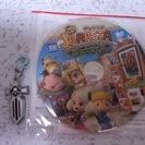 スナックワールド ジャラスナックライトスナック&DVD