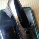 【未使用】靴(ソニア・リキエル)