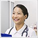 介護士・介護職の求人・転職情報