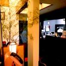 【終了】昨年開業したばかりの純和風旅館のフロント業務(土日のみのお仕事)